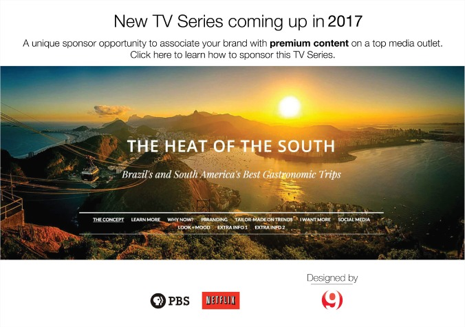 heat-of-the-south-2017