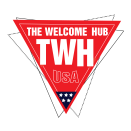 the-welcome-hub-logo-USA