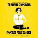 brainpickings-300x300