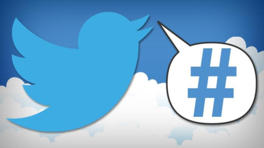 twitter-hashtags1