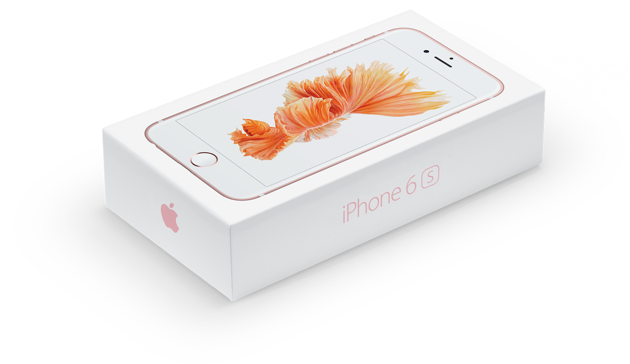 iphone-upgrade-plan-for-websites