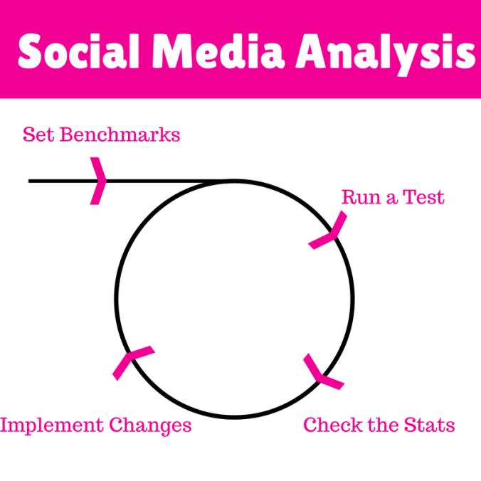 SM analysis
